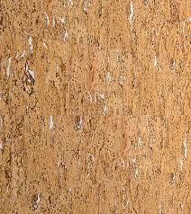 fiord cork wall tiles cork wall wall tiles and cork