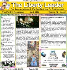 April 2015 Liberty Leader Newspaper By Kevin Bowman - Issuu Best 10 Fort Lauderdale Restaurants In 2017 Reviews Yelp Backyards Awesome Backyard Grill 4 Burner Propane Gas With Side 2016 Greensboro North Carolina Visitors Guide By Cvb 100 Climax Nc Adventures Of A Vagabond Johns Crab Shack With Fenced And Vrbo Mountain Xpress 041917 Issuu 1419 Ctham Dr High Point Nc 27265 Recently Sold Trulia 3527 Spicebush Trl 27410 The Inspirational Home Design Interior Blog Farm Stewardship Association Part 3