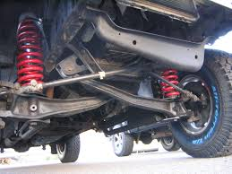 I-Beam Vs. A-Arm: Which One Is Best For You? 4806629075 Rh Suspension Arm Upper For Hiace Truck Lyy101 1951 Mercury No Limit Eeering Installs Trailing Arm Rear Gm Ifs Steering Fix Cognito Upgrades Truck Install Shoebox Ford Ridetechcom Air Ride Technologies Bds 1520f 4 Coilover Radius Suspension Lift Kit Cpps Tubular Control Install For 631987 Chevy Trucks Hot 2005 Gmc Sierra Sport Transformation Hey Tgc Fans Check Out This Ram Dually From Sema 2015 Ric Flickr China Container Ushape Glass Loading 2006 F350 Bait The Hook Photo Image Gallery Set Rizonhobby