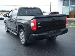 Used Nissan Pickup Trucks Under $5000 Beautiful Used 2017 Toyota ... Cars For Sale At All Star Chevrolet In Olive Branch Ms Autocom New Used Nissan Pickup Trucks Diesel Dig Frontier Deals Fort Walton Beach Florida 2013 Titan 4wd Crew Cab Swb Sl Premier Auto Serving Diss Second Hand Norfolk The Jade Motor Company 2001 2dr Regular With Black Color Rust Free Work Ready 1985 Adds Single Cab To Revamped Truck Lineup 1988 Truck E Stock 0056 Sale Near Brainerd Mn Fairbanks Vehicles Want A Manual Transmission Comprehensive List 2015 Under 5000 Fresh Here S Why The Cummins