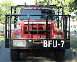 FDNY BFU-7 Brush Fire Truck, Flushing Meadows Corona Park,… | Flickr Fire Trucks Weis Safety 2005 Ford F750 4x4 Brush Truck Used Details Harrington Company Kent County De 2012 F450 1987 Chevrolet D30 Flatbed Brush Fire Truck Item L3833 S South Hays Department Esd 3 Apparatus Ga Chivvis Corp And Equipment Sales Service Georgetown Texas Clinton Zacks Pics