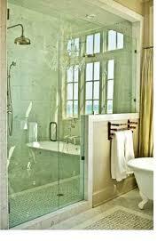 2013 bathroom trends worth updating for bathroom remodeling