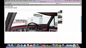 100 Craigslist Texas Trucks For Sale By Owner Waco Tx Cars And Cars For By