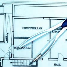 How To Make A Floor Plan On The Computer by How To Draw Your Own House Plan House Plans Online House And