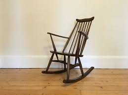 Ercol | Habiib Costway Set Of 2 Wood Rocking Chair Porch Rocker Indoor Wooden Chairs Stock Photos Fniture Fascating Amish With Interesting Price English Quaker Ding By Lucian Ercolani For Ercol 1960s 912 Originals Chairmakers Brentham Vamp Fniture Quaker Rocking Chair At Vamp_12 February 2019 19th Century 94 For Sale 1stdibs Oldfashioned Wooden Chairs On An Outdoor Covered Veranda Originals Quaker Chair From Ercol Architonic Fniture Pa Oak
