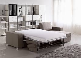 Re mended Ideas Apartment Size Furniture for your Limited Space