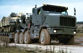 Tigerboi:real Aussie Truck Driver... - British Expats Okosh Het Heavy Equipment Transporter Youtube M1070 Shot Up Page 1 The Worlds Newest Photos Of Het And Kosh Flickr Hive Mind Environment Run On Less Truckerplanet Hvvoertuigen Rboot Twitter Het Akarmchassis 9680 Met De Truck Tractor M1000 Semitrailer W Burn Out M1a1 Equipment Transporters 3d Max Darren Drives A1