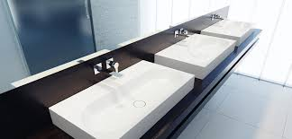 badrenovierung heizung sanitaer bielefeld paul heller gmbh