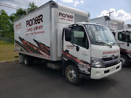 2017 HINO 155 FOR SALE #2847 Pioneer Trucks Speed Limiter System Is Perfect For Road 2018 Honda Pioneer 10005 Sale In Litchfield Il Niehaus Cycle 2015 Hino 195 For Sale 2839 Fullsizephoto This Heroic Dealer Will Sell You A New Ford F150 Lightning With 650 1997 Peterbilt 357 2000 17 Ton Crane Truck Youtube 1988 Jeep Comanche On Craigslist Might Be The Cleanest One Holden Mackay Dealer And New Car Used Parkersburg Wv Vienna Cambridge Chevrolet Alternative About Sales A Dealership Platteville 22 3000