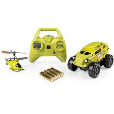 Air Hogs, Shadow Launcher Car Copter With Bonus Batteries ... How To End Summer Boredom With Hot Wheels Monster Trucks Dazzling Walmart Holiday Edition Jam Grave Digger Unboxing Rc Ford Raptor Walmart Compare Prices At Nextag 124 Diecast Ironman Vehicle Slickdealsnet Power Ford F150 Purple Camo To Build Big Fun Anywhere Truck Toys Kidtested List Reveals The Top 25 For 2015 Walmartcom Amazoncom New Disney Cars 2 Wally Hauler L Lightning Mcqueen Lego Batman Toy Clearance My Momma Taught Me These Will Be Most Popular Of Season The Outlaw Wheel Electric Rc Stuff