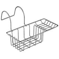 Cheviot Bathtub Caddy With Reading Rack by Chrome Hanging Bath Bathtub Caddies Storage Equipment Ebay