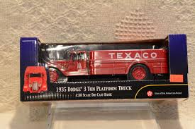 1:38 ERTL Collectibles 1935 Dodge 3 Ton Platform Truck, Texaco Red ... Oxford Military 176 Bedford Oy 3 Ton Truck Luftwaffe Eastern Front 135 Tamiya Ww Ii German Ton 4x2 Cargo Opel Blitz W2 138 Ertl Colctibles 1935 Dodge Platform Texaco Red Amazoncom Arcan Alj3t Alinum Floor Jack Capacity Automotive File1916 Albion A10 Truck 5633528609jpg Wikimedia Commons 54116364jpg Collection 2 Benz Threeton Mercedesbenz Bocker Ak353000 3ton Telescopic Crane For Sale Material 1951 Gmc 3ton This Is Owned By Armour Transpo Flickr 5633530091jpg Nseries
