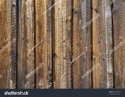 Weathered Pine Wood Texture Side Barn Stock Photo 13625041 ... Old Wood Texture Rerche Google Textures Wood Pinterest Distressed Barn Texture Image Photo Bigstock Utestingcimedyeaoldbarnwoodplanks Barnwood Yahoo Search Resultscolor Example Knudsengriffith The Barnwood Farmreclaimed Is Our Forte Free Images Floor Closeup Weathered Plank Vertical Wooden Wall Planking Weathered Of Old Stock I2138084 At Photograph I1055879 Featurepics Photos Alamy