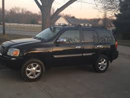 OffroadTB.com • View Topic - Bradburton11's Build - 2004 GMC Envoy SLT Envoy Stock Photos Images Alamy Gmc Envoy Related Imagesstart 450 Weili Automotive Network 2006 Gmc Sle 4x4 In Black Onyx 115005 Nysportscarscom 1998 Information And Photos Zombiedrive 1997 Gmc Gmt330 Pictures Information Specs Auto Auction Ended On Vin 1gkdt13s122398990 2002 Envoy Md Dad Van Photo Image Gallery 2004 Denali Pinterest Denali Informations Articles Bestcarmagcom How To Replace Wheel Bearings Built To Drive Tail Light Covers Wade
