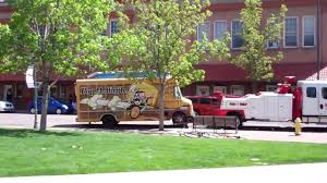 The Great Food Truck Race - Flagstaff, Arizona - YouTube Great Food Truck Race Season Three Now Casting Eater The Heat Is On For New Roster Of Hopefuls In Return Skys Gourmet Tacos Says Goodbye Fn Network Gossip Winner Crowned Tonight Audition For 6 Youtube Grilled Cheese All Stars Home Facebook Watch A Trailer Races 2 Comes To Atlanta Sherrelle Amazoncom 8 Murphys Spud Rolling Out The Roxys Exit Interview Dish Returns With Road Trip