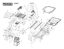 Mk Tile Saw 470 by Tile Saw Manual