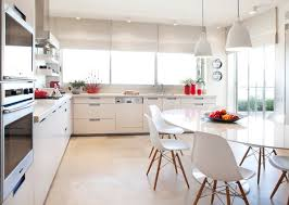 Top 4 Mistakes To Avoid In Kitchen Decoration