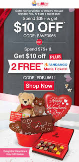 Edible Arrangements Coupons - $10 Off $39 At Edible Cheap Edible Fruit Arrangements Tissue Rolls Edible Mothers Day Coupon Code Discount Arrangements Canada Valentines Day Sale Save 20 Promo August 2018 Deals The Southern Fried Bride Fb Best Massage Bangkok Deals Coupons 50 Off Home Facebook 2017 Coupon Codes Promo Discounts Powersport Superstore Free Shipping Peptide 2016 Celebrate The Holidays 5 Code 2019