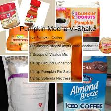 Dunkin Donuts Pumpkin K Cups by Best 25 Vegan Dunkin Donuts Ideas On Pinterest Coffee Smoothie