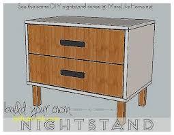 Dresser Valet Woodworking Plans by Dresser Lovely Build Your Own Dresser Build Your Own Dresser
