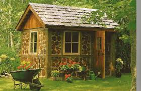 storage garden tool shed ideas wonderful storage sheds for sale