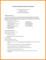 9+ Career Summary Examples For Resumes | Letter Adress Technical Skills How To Include Them On A Resume Examples Customer Service Write The Perfect One Security Guard Mplates 20 Free Download Resumeio 8 Amazing Finance Livecareer Unique Summary Statement Atclgrain Functional Example Disnctive Career Services For Assistant Property Manager Sample Maintenance Technician Rumes Lovely Summaries Of Professional 25 Statements Student And Templates Marketing