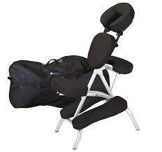 Amazon Shiatsu Massage Chair by Design Vibrating Chair King Kong Massage Chair Chair Massager