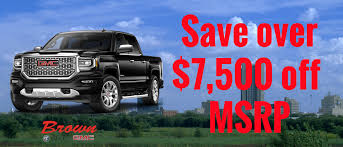 Brown Buick GMC In Amarillo - Plainview & Canyon Dealer Review Of Our F250 Amarillo Truck For Sale Youtube Preowned 2012 Toyota Tundra 4wd For In Tx Fresh Diesel Trucks In Texas 7th And Pattison Volvo Vnl64t300 Service Utility Mechanic Vnl64t670 Used On Cross Pointe Auto New Cars Sales 2018 193 2017 Gmc Sierra 1500 44325 Penske Leasing Opens Location Blog Craigslist Port Arthur And Under 2000