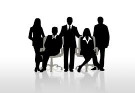 What makes a balanced board of directors Real Business