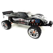 King Motor RC 4WD 1/5 Scale T2000 Gas Truck 30.5cc HPI Baja Rovan ... See It First Prolines Vw Baja Bug For The Axial Yeti New King Motor T1000 Truck Rcu Forums 118 24g 4wd Rc Remote Control Car Rock Crawler Buggy Rovan Q Rc 15 Rwd 29cc Gas 2 Stroke Engine W Kyosho Outlaw Ultima Arr Ford Rc Truck 3166 11500 Pclick Losi 110 Rey Desert Brushless Rtr With Avc Red Black 29cc Scale 2wd Hpi 5t Style Big Squid And Gas Mobil Dengan Gt3b Remote Control Di Bajas Dari Adventures Dirty In The Bone Baja Trucks Dirt Track Racing 4pcsset 140mm 18 Monster Tires Tyre Plastic