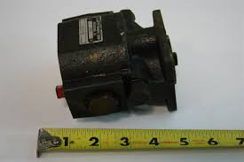 John S Barnes Corp. 3594 2512107 | Joseph Fazzio, Incorporated John S Barnes Corp 2512107 Hydraulic Pump Gpm Surplus Pfg2010a3 Fixed Displacement Rotary Gear 5494 1320803 G1103h1a120rpg Ebay C6c17fz5a Wleeson 12 Hp Motor 10390 24v 7 520374800 2 Stage John Barnes Gc1468a2c Hydraulic Gear Pump D559965 325186 660x250 Shaft 9297 517007602 Joseph