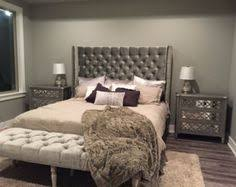 Roma Tufted Wingback Headboard Assembly Instructions by Pier 1 Imports Audrey King Headboard 885 Cad Liked On
