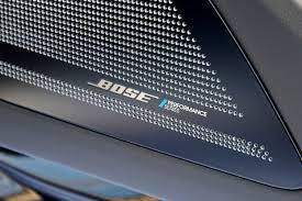 How Bose Is Making Advanced Car Audio Systems Affordable | Digital ... Chevrolet Silverado Bose Automotive Porsche 911 Infiniti M35h 2012 Speakers Front Seat Driver Advanced Technology Series 0511 Audi A6 C6 32l Door Speaker 4f0035382d 151276 The 3 Best Cars With Great Audio Systems 2000 Gmc Jimmy Sle 4 Install Youtube Sierra 2014 First Look Photo Image Gallery 4pcs Sticker For Bose Hmankardon Harman Kardon Car Alu Logo Cporation Wikiwand Qx50