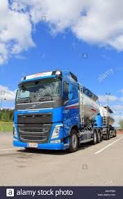 SALO, FINLAND - MAY 26, 13: Volvo FH 450 Bulk Transport Truckin Salo ... 2019 Gmc Sierra Denali First Drive A Triumph In Truckin Tech 95 Dodge 1500 Lifted Luxury Line Truck Gallery Trucks Retro Photos Keep On Truckin Duke Energy Illumination Custom Interior Extraordinay Showfest 2010 Shows Muscle Machines Truckin Yellow Chevy Silverado Pickup W Bangshiftcom Hazardous California Home Facebook Top 10 Of 2009 2003 Ford F150 Magazine Blue Wflames Shoot Out 600 Brake Challenge Youtube With This Frwheeling Trio Mini Wallpapers 27 Background Pictures