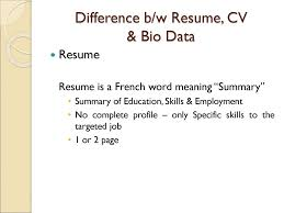 Preparation Of Curriculum Vitae & Covering Letter - Ppt Download Meaning Of Resume Gorgeous What Is The Fresh In English Resume Types Examples External Reverse Chronological Order Template Conceptual Hand Writing Showing Secrets Concept Meaning It Mid Level V1 Hence Nakinoorg Cv Rumes Raptorredminico Letter Format Hindi Title Resum Best Free Collection Definition Air Media Design Handwriting Text Submit Your Cv Looking For 32 Context Lawyerresumxaleemphasispng With Delightful Rsvp Wedding Cards Form Examples