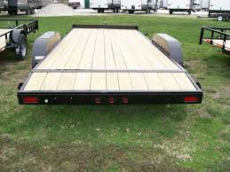 2018 Heartland Barlow 18FT FLATBED DOVETAIL #056336 | Beilstein ... New Preowned Chevy Models For Sale In Minnesota Truck Trailer Transport Express Freight Logistic Diesel Mack Morris Mn Dealer Heartland Motor Company Car Truck Toyota Opening Hours 106 Broadway Avenue North Trucking Acquisitions Put Spotlight On Fleet Values Wsj 2018 Tundra Williams Lake Bc Bleachers Item Ec9461 Sold March 6 Government Torque T322 Toy Hauler Travel Trailer At Dick