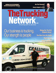 The Trucking Network - May 2015 Issue By The Trucking Network Inc ... Enforcing Roadway Safety With A Ndshake And Smile Yrc Freight Tries Pay Raises For Some Teamsters Jobs But Not In Yrc Worldwide Ar_2005 Truck Trailer Transport Express Logistic Diesel Mack New Logo Roadway Pinterest Logos Semi Trucks Anatomy Of Turnaround Worldwide Harvey1jpg An Ho Scale Model Trucking Company Ford C Ca Flickr To Operate Lng Southern California Maritime