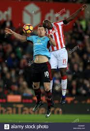 Burnley's Ashley Barnes (left) And Stoke City's Bruno Martins Indi ... Premier League Live Scores Stats Blog Matchweek 17 201718 Ashley Barnes Wikipedia Burnley 11 Chelsea Five Things We Learned Football Whispers 10 Stoke Live Score And Goal Updates As Clarets Striker Proud Of Journey From Paulton Rovers Fc Star Insists Were Relishing Being Burnleys Right Battles For The Ball With Mousa Tyler Woman Focused On Goals Walking Again Staying Positive Leicester 22 Ross Wallace Nets Dramatic 96thminute Move Into Top Four After Win Against Terrible Tackle Matic Youtube