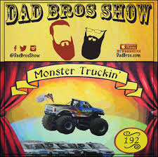 Ep 192 - Monster Truckin' - Dad Bros 2009 Monsters On The Beach Truck Showcompetion Picsvideo Myrtle Beach Monster Jam 2015 Youtube Tamiya Super Clod Buster 4wd Monster Truck Kit Tam58518 Cars New Bright Jam Radio Control 124 Scale Toyota Grand Prix Of Long Continues Its Speed Tradition Car Cartoons For Children Racing Vs Tim Meents Maximum Destruction Monster Wildwood 365 Trucks Rumble Into Wildwoods At Lincoln Financial Field Delawareonline Events Tmb Tv Original Series Episode 51 X Tour Daytona Image Mstersonthebeach2017sunday023jpg Monstertruck Race Racing Offroad 4x4 Hot Rod Rods Trucks