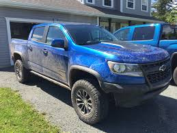 Review: 2018 Chevrolet Colorado ZR2 Crew Cab – WHEELS.ca Call Now208 64615 Corwin Ford 08185 Get Directions Click Radial Tires Reviews Suppliers And First Drive 2019 Chevrolet Silverado 1500 Trail Boss Review General Tire Grabber At2 F150 Light Truck Ratings Trucks We Test Treads Medium Duty Work Info Best Buying Guide Consumer Reports 2018 Ram Edmunds Pirelli Scorpion All Terrain Plus Brutally Honest Kumho Amazoncom Toyo Open Country At Ii Performance Tirep265