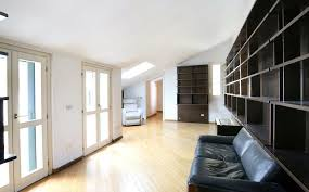 104 Hong Kong Penthouses For Sale Luxury In Milan Lombardy Italy Jamesedition