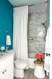 Good Bathroom Colors Best Colors To Paint A Bathroom Bathroom Paint ... 33 Vintage Paint Colors Bathroom Ideas Roundecor For Small New Bewitching Bright Mirror On Simple Wall Design Best Designs Bath Color That Always Look Fresh And Clean Interior With Dark Grey White About The Williamsburg Collection In 2019 Trending Bathroom Paint Colors Decors Colours Separate Room Cloakroom Sbm Vanity Spaces Shower Netbul Hgtv
