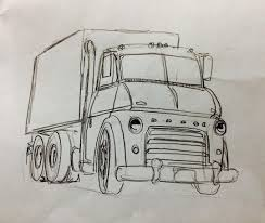 Cabover - Hash Tags - Deskgram Old Is Full Surprises Article The How To Draw A Mack Truck Step By Photos Pencil Drawings Of Trucks Art Gallery Old Trucks Coloring Oldameranpiuptruck Coloring Chevy 1981 Pickup Drawings Retro Ford Drawing At Getdrawingscom Free For Personal Use Vehicle Vector Outline Stock Royalty 15 Drawing Truck Free Download On Mbtskoudsalg Camion Chenille Tree Carrying Page Busters By Deorse Deviantart Tutorial