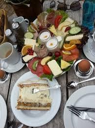 most popular german food in plau am see mecklenburg west