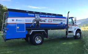 News & Insights | Woodford Oil Co. | Fuel & Lubricant Distributor ... Hshot Trucking Pros Cons Of The Smalltruck Niche Hot Shot Truck Driving Jobs Cdl Job Now Tomelee Trucking Industry In United States Wikipedia Oct 20 Coalville Ut To Brigham City Oil Field In San Antonio Tx Best Resource Quitting The Bakken One Workers Story Inside Energy Companies Are Struggling Attract Drivers Brig Bakersfield Ca Part Time Transfer Lb Transport Inc Out Road Driverless Vehicles Are Replacing Trucker 10 Best Images On Pinterest Jobs