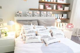 Everything You Need To Know About The Zoella Apartment Her