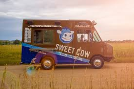 Sweet Cow Ice Cream MooMobile - Denver Food Trucks - Roaming Hunger Sweet Jeanius Indianapolis Food Trucks Greg Chevrolet Buick In Conneaut Oh Serving Ashtabula Mack Rmmodel Water Truck Working The I94 Project I Flickr Diesel Brothers A Food Ruckus Order With Louisvilles Glutenfree N Wheels Truck 95000 Prestige Custom Sweetfrog Mobile To Offer Froyo At Concerts Sweet Pea Mud Bog 2010 Trucks Gone Wild Youtube Spot Accsories And 2002 Dodge Ram 2500 Its So Photo Image Gallery