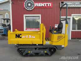 Used NC RT1.5 3W Dumpers Year: 2016 Price: $29,695 For Sale - Mascus USA 2014 Intertional 4300 Sba Dump Truck For Sale 165984 Miles Chevrolet San Antonio New Car Release Date Peterbilt Trucks Equipmenttradercom Home Trail King Industries Liners As Well Portland And Six Axle Plus Dodge In Nc Tri North Carolina Used Cheap With 2004 Kenworth T800 Peterbilt On Va And Reviews Lrm Leasing No Credit Check Semi Fancing Eastern Surplus