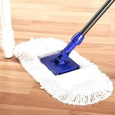 Bona Hardwood Floor Spray Mop Kit by Hardwood Floor Mops U2013 Iassrilanka Info