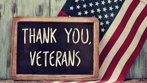 Veterans Day 2019 Free Meals, Deals: Starbucks, Dunkin ... Tpgs Guide To Amazon Deals For Black Friday And Cyber Monday Pcos Nutrition Center Coupon Code Discount Catalytic 20 Off Gtacarkitscom Promo Codes Coupons Verified 16 Taco Bell Wikipedia Fazolis Coupon Offer Promos By Postmates Pizza Hut Target Promo Codes Couponat Lake Oswego Advantage December 2019 Issue Active Media Naturally Italian Family Dinner Catering Order Now Menu Faq Name Badge Productions Discount Colonial Medical Com Kids Day Out Queen Of Free